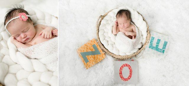 newborn_photography_Denver008