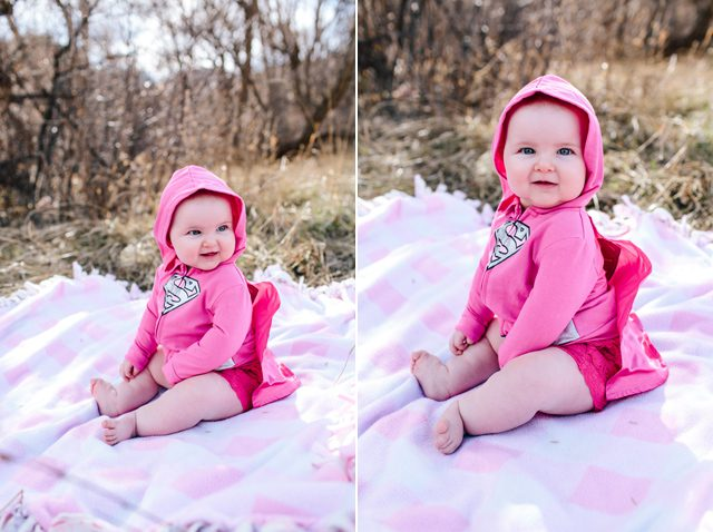 6month-baby-photography001