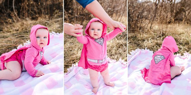 6month-baby-photography003