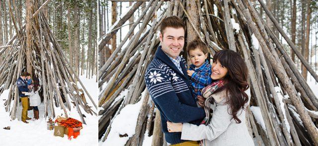 Breckenridge_family_photographer_winter001