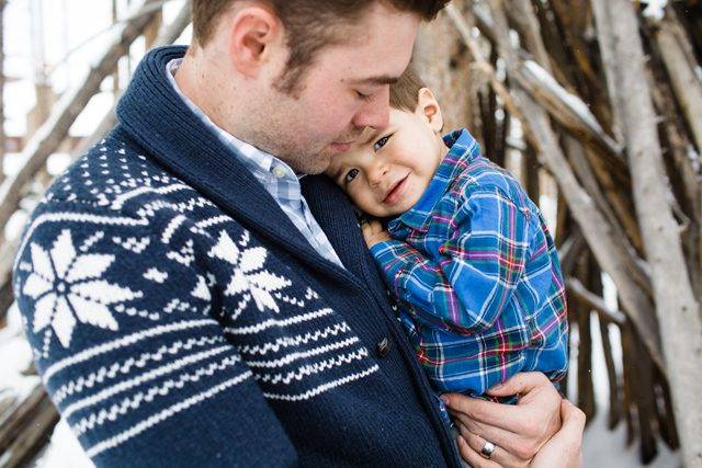 Breckenridge_family_photographer_winter002
