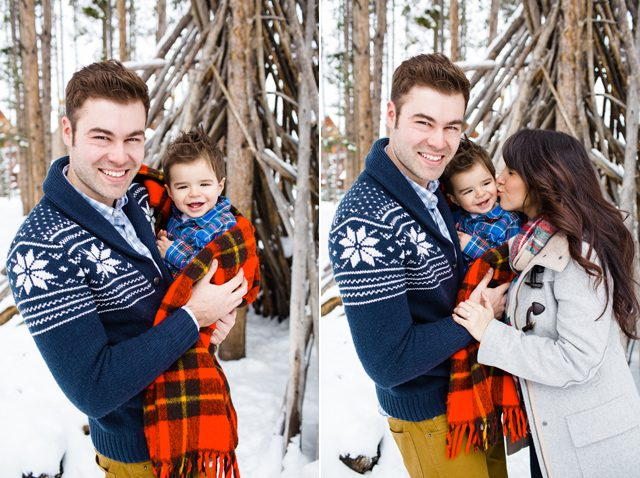 Breckenridge_family_photographer_winter005