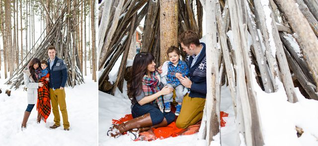 Breckenridge_family_photographer_winter006
