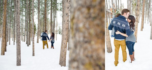 Breckenridge_family_photographer_winter007