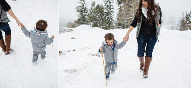 Breckenridge_family_photographer_winter011