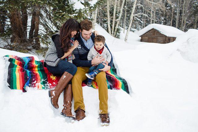 Breckenridge_family_photographer_winter020