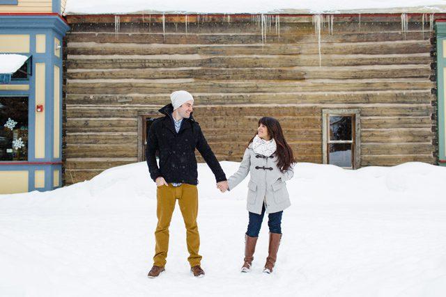 Breckenridge_family_photographer_winter024