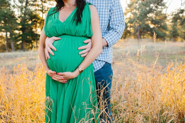 Denver-maternity-photographer004