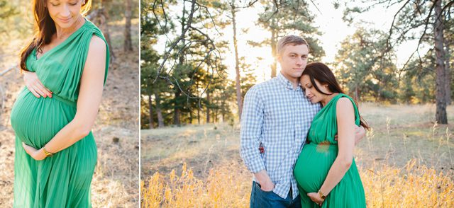 Denver-maternity-photography