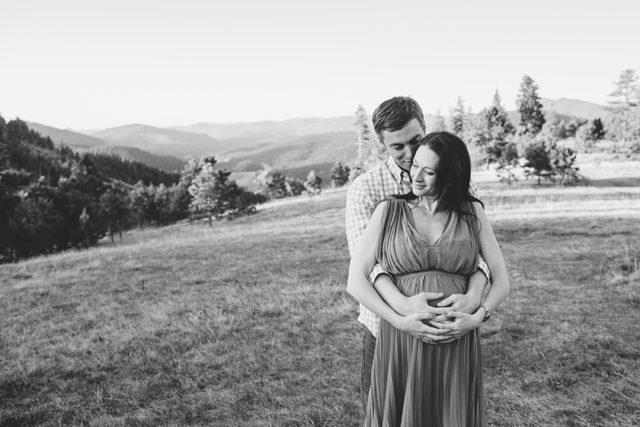 Denver-maternity-photographer007