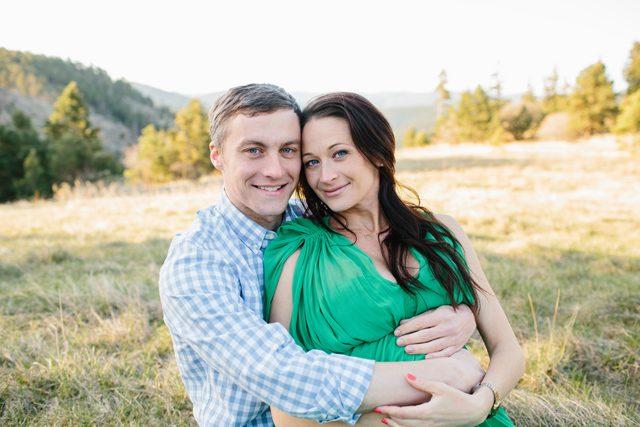 Denver-maternity-photographer014