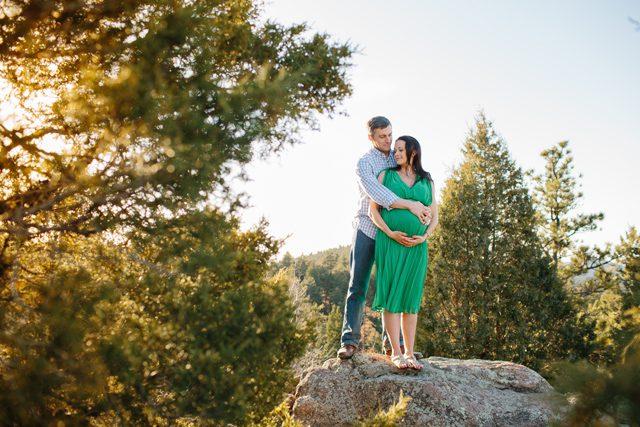Denver-maternity-photographer016