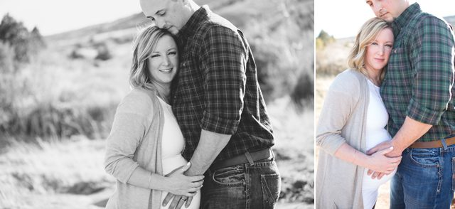 Maternity_photographer_denver_colorado005