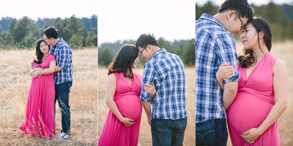 Colorado-maternity-photographer005