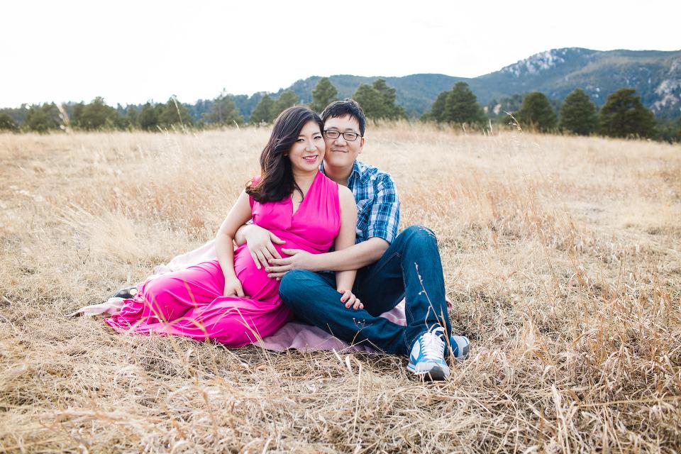 Denver-maternity-photographer008
