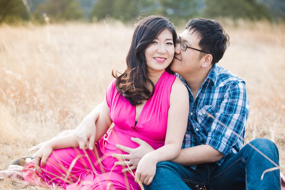 Denver-maternity-photographer009