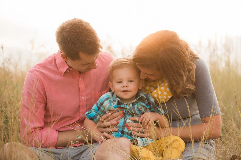 Denver-family-photographer008