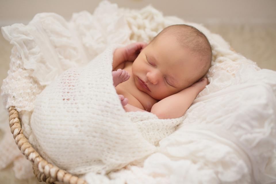 newborn_photographer_Castle_Rock_colorado001