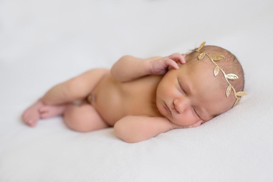 newborn_photographer_denver_colorado007
