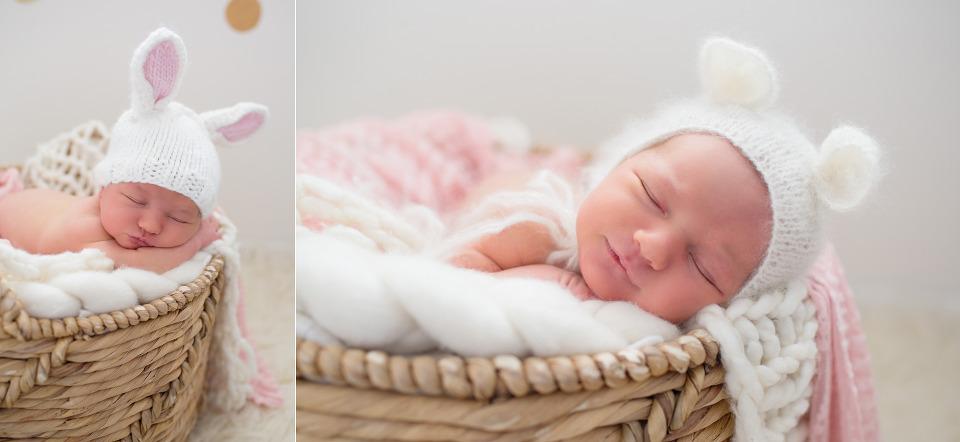 newborn_photographer_denver_colorado008