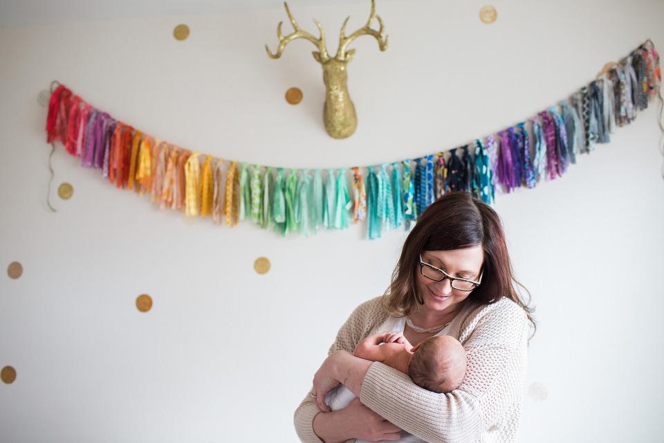 newborn_photographer_denver_colorado009