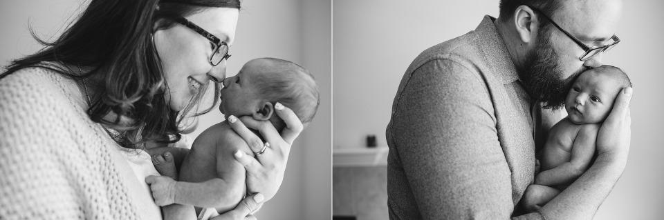 newborn_photographer_denver_colorado012
