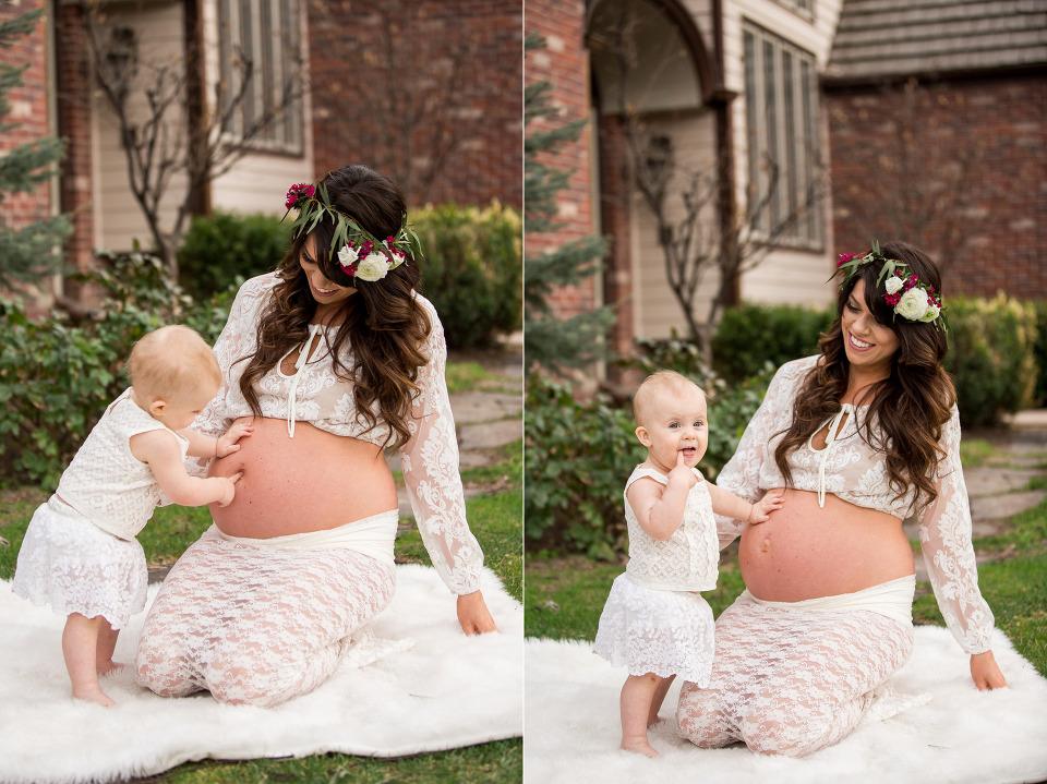 maternity_photographer_denver_colorado001