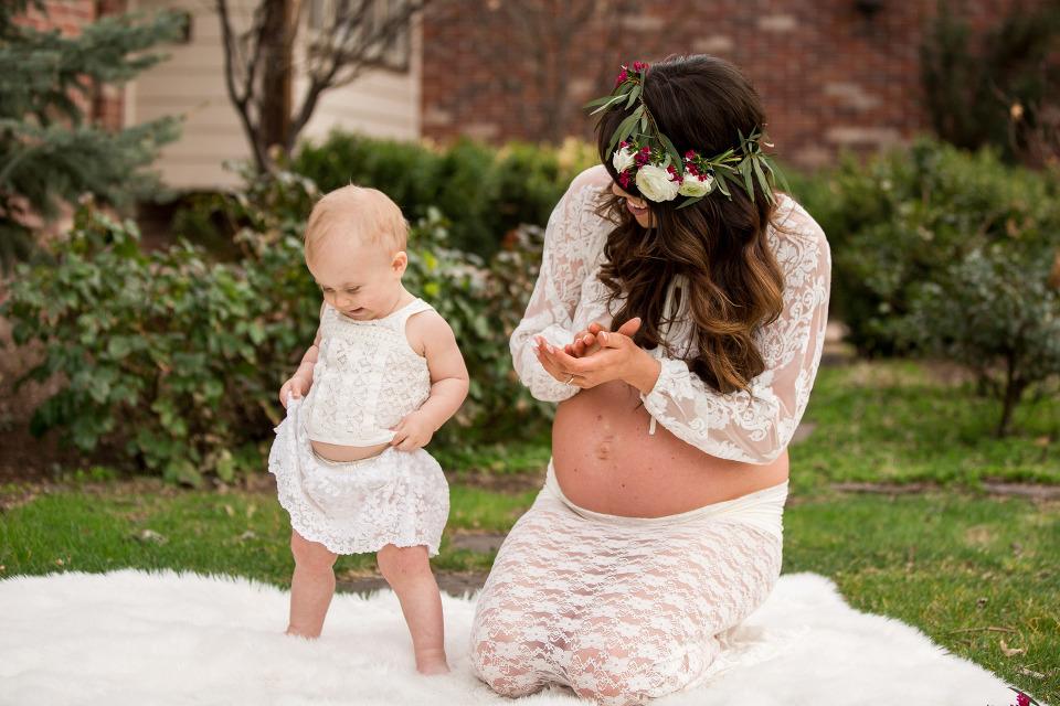 maternity_photographer_denver_colorado002
