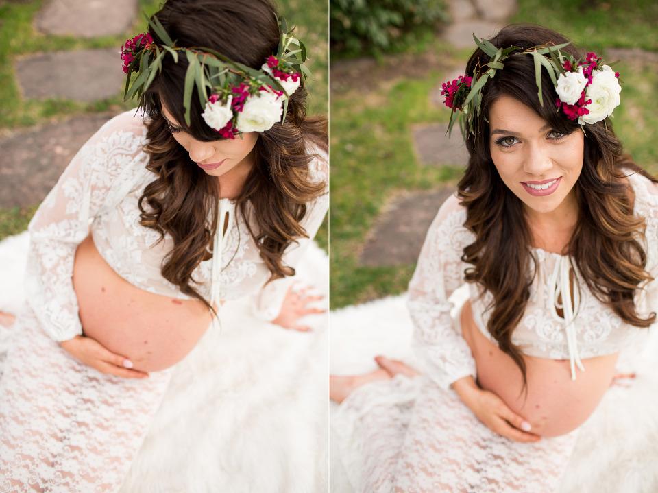 maternity_photographer_denver_colorado004