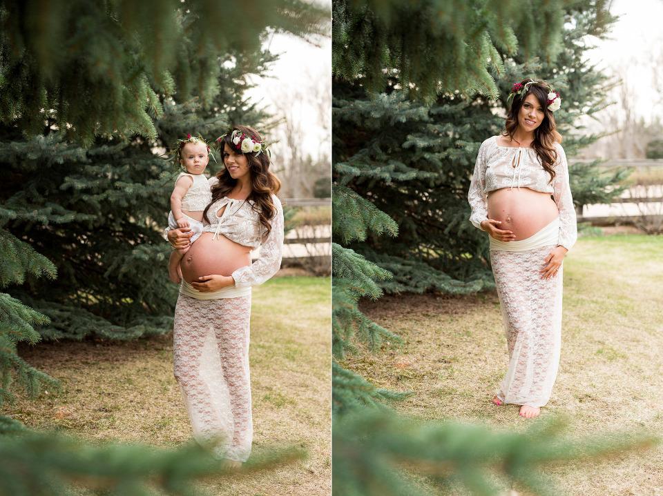 maternity_photographer_denver_colorado008