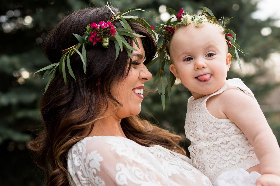maternity_photographer_denver_colorado010
