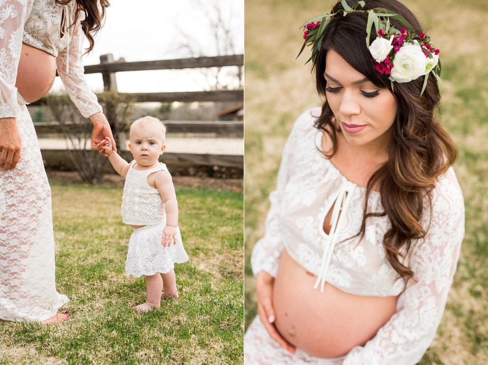 maternity_photographer_denver_colorado011