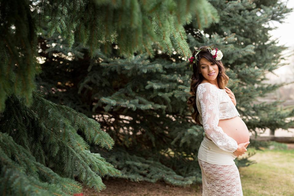 maternity_photographer_denver_colorado012