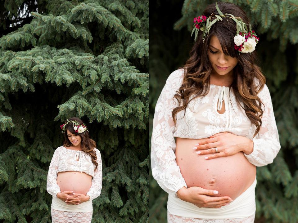 maternity_photographer_denver_colorado014
