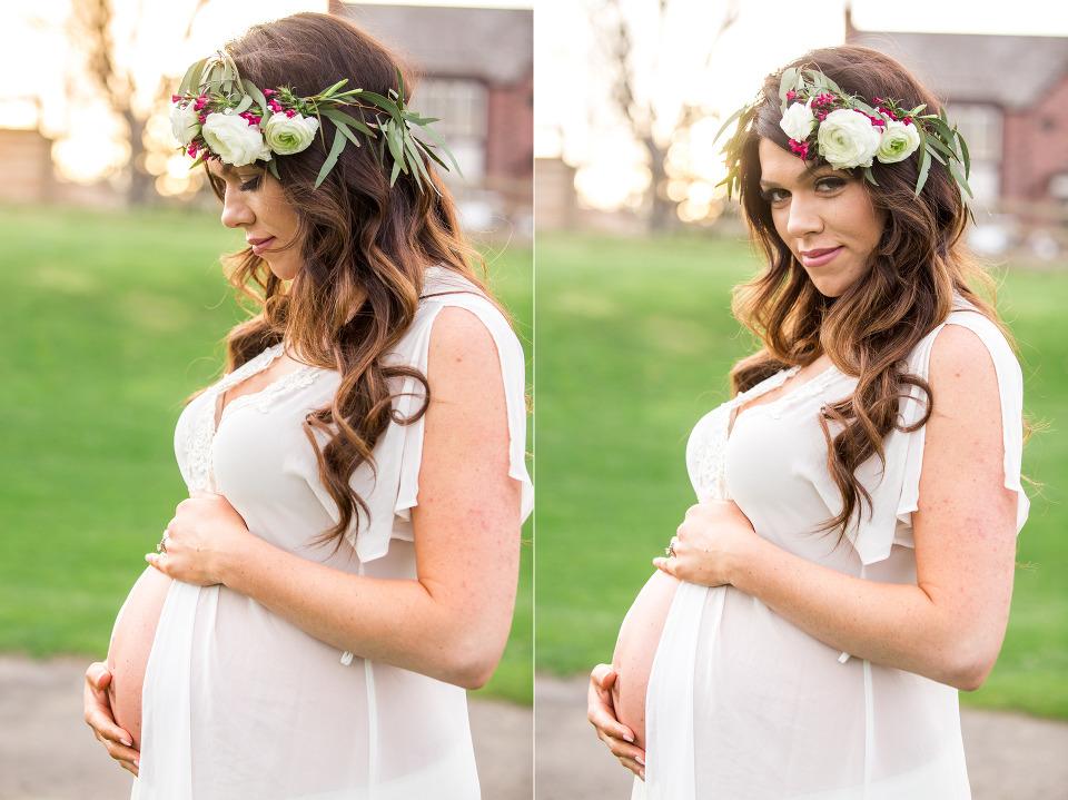 maternity_photographer_denver_colorado020