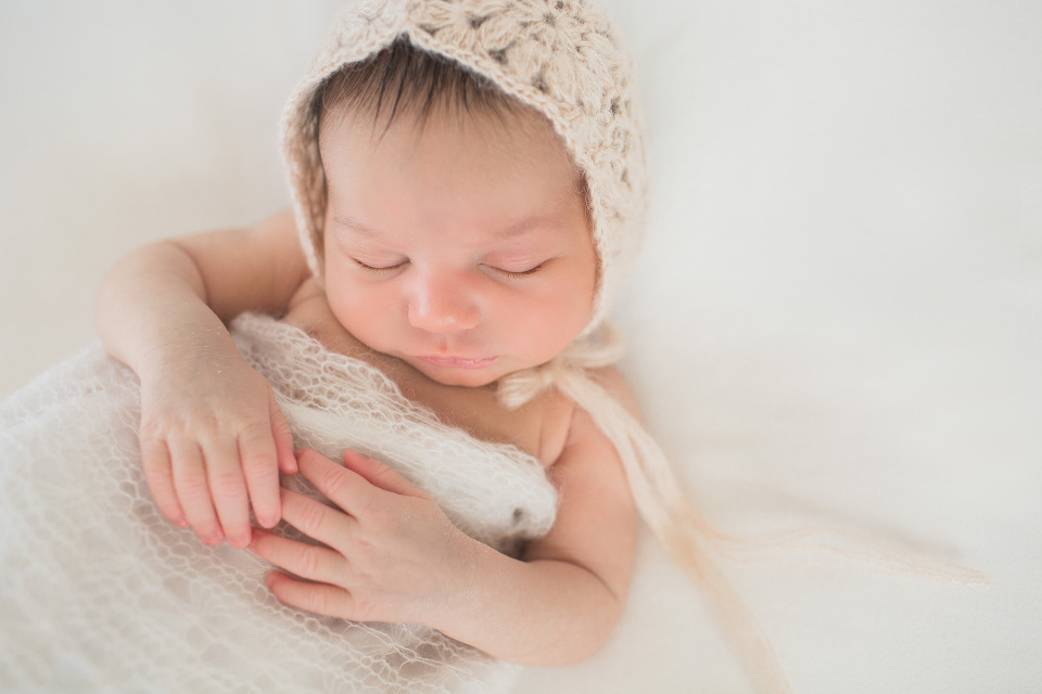 newborn_photographer_denver_colorado004