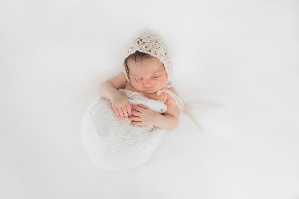 Cherry_creek_newborn_photographer_denver_colorado002