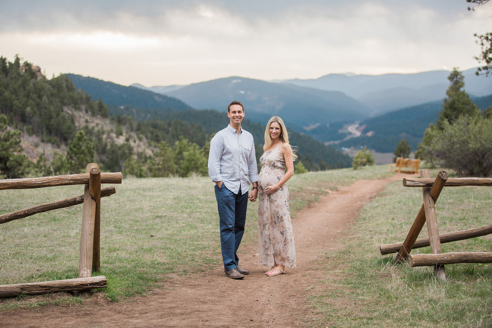 Mount_Falcon_Denver_maternity_photographer