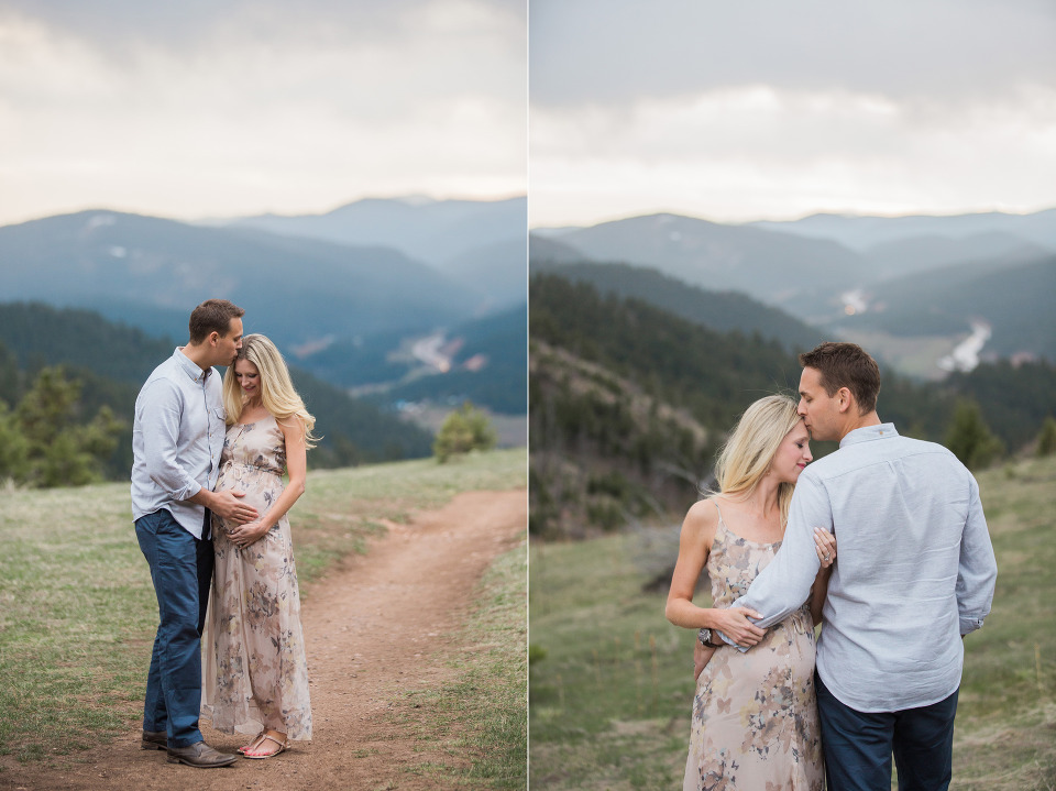 Denver-maternity-photographer012