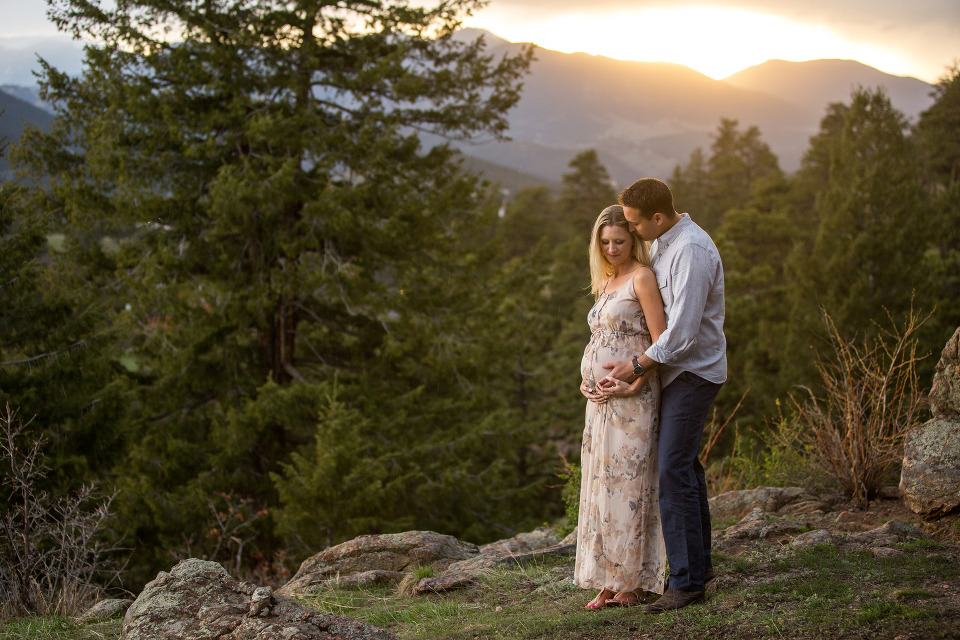 Denver-maternity-photographer013