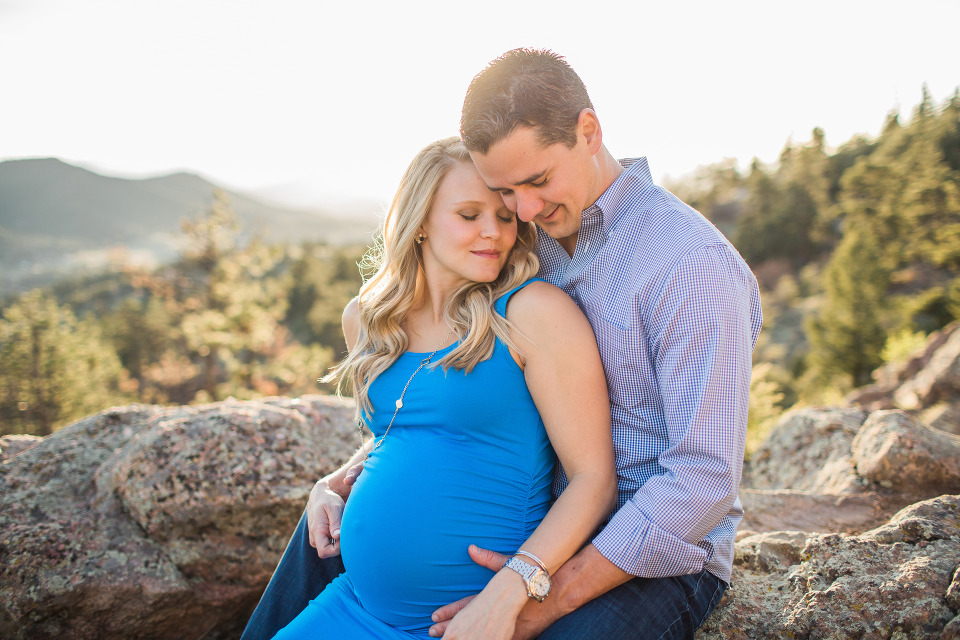 Denver-maternity-photographer001