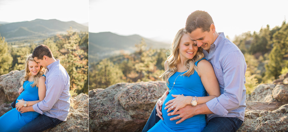 Denver-maternity-photographer002