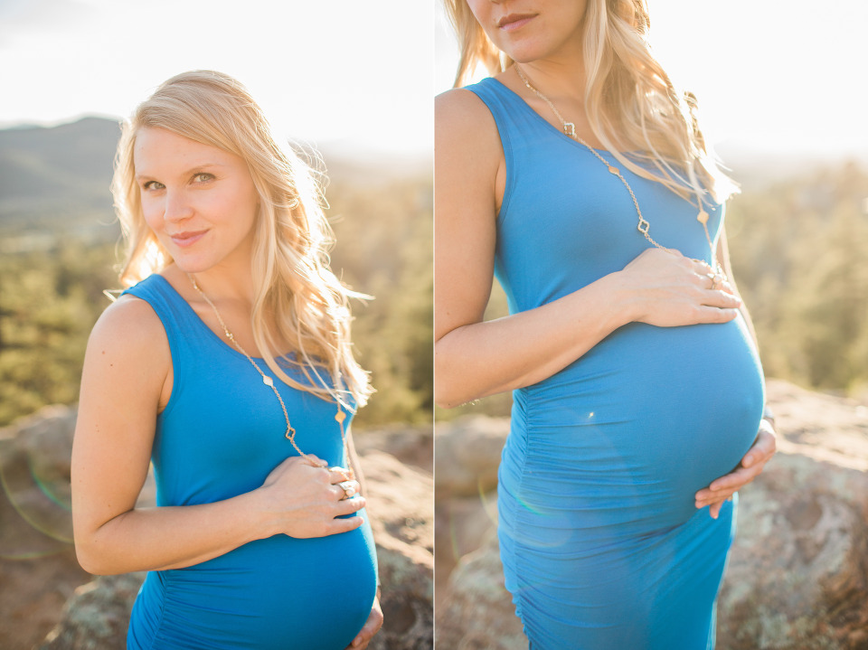 Denver-maternity-photographer003