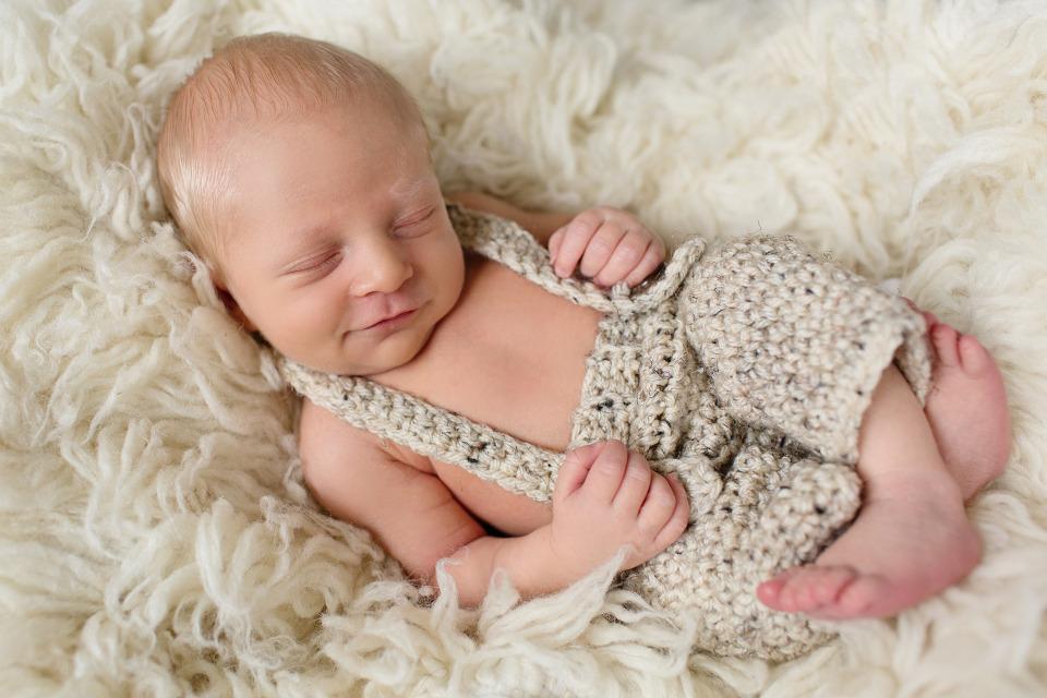 Denver-newborn-photographer008