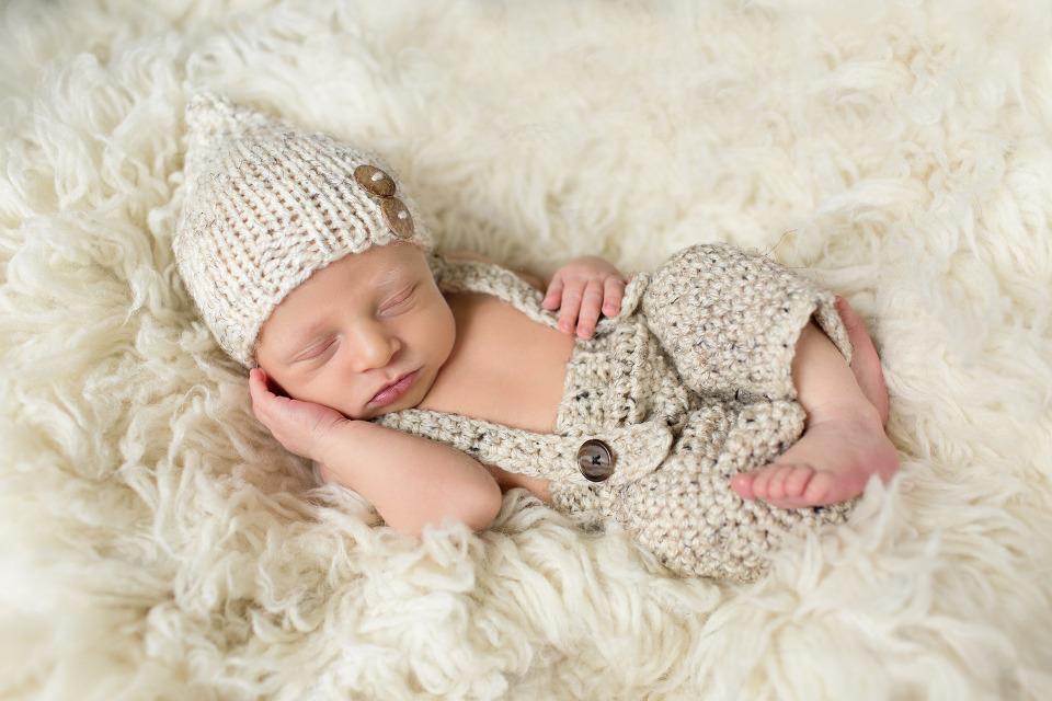 Denver-newborn-photographer009