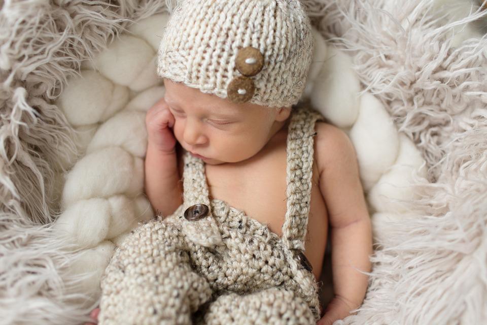 Denver-newborn-photographer010