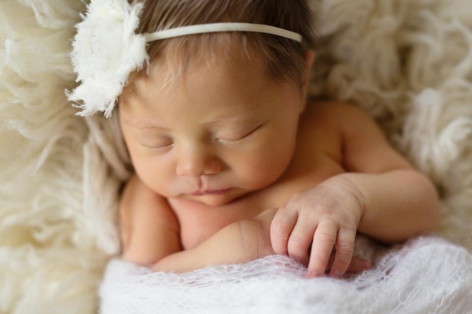 newborn_photographer_denver_colorado004