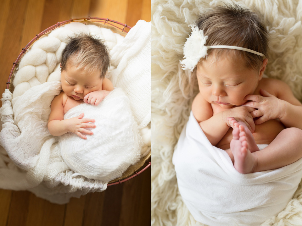 newborn_photographer_denver_colorado007