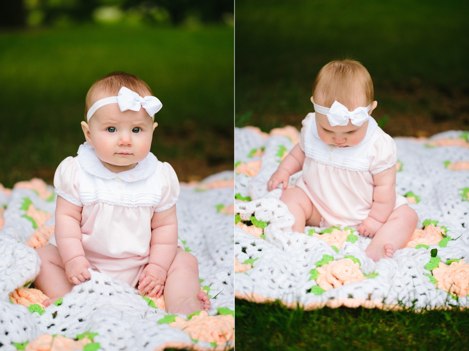 Denver-baby-photographer006