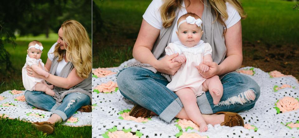 Denver-baby-photographer007